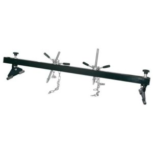 TBD1700 - Adjustable Engine Crane