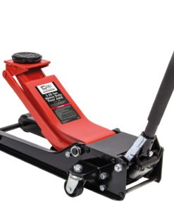 TBD1000 - 3.25 Ton Heavy Duty Floor Trolley Jack
