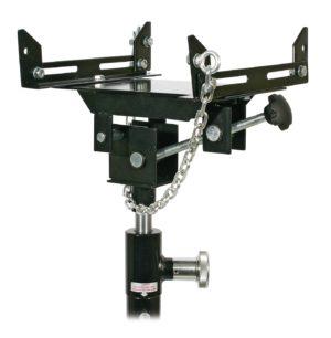 TBD1120-A - Transmission Adaptor
