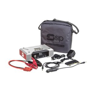 03972__sip_pro_booster_802li_multi_function_booster_power_pack_image_1