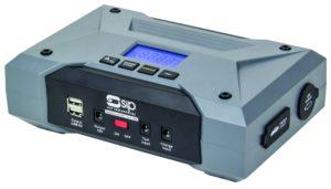 TBDBOOST - Pro Booster 800li Booster & Power Pack