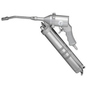 TBD4998 - Professional Air Grease Gun