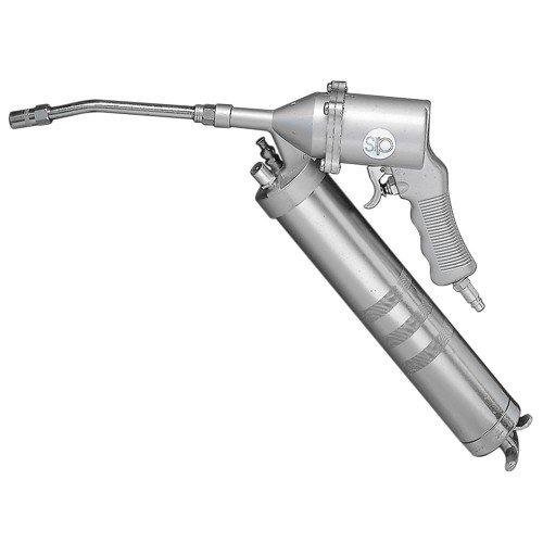 TBD4998 - Professional Air Grease Gun