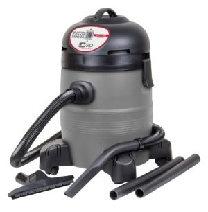 TBD1500 - Wet & Dry Vacuum Cleaner 1400/53
