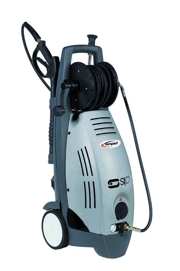 TBD1501 - Tempest P480 140-s Pressure Washer