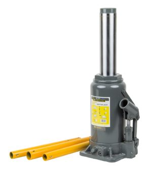 TBDBJW30T - 30 Ton Bottle Jack