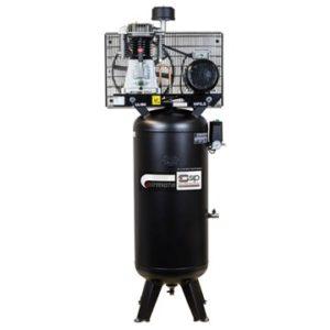 VN5.5/150-TB Vertical Compressor [SIP O6335]
