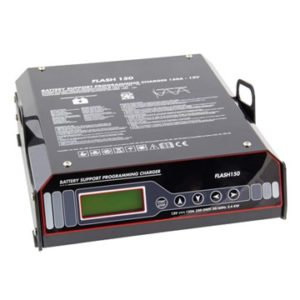 SIP 150A Battery Support Unit & Charger [SIP 03562]
