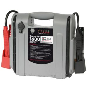 SIP Rescue Pac 1600
