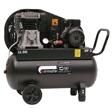 SIP TN3/50-SRB Air Compressor [SIP 06258]