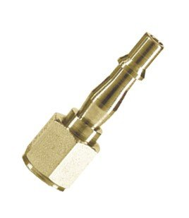 Product Code: ACA2746 - Standard Adaptor 1/4 Female