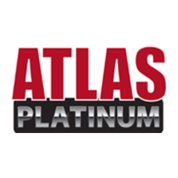 Atlas Platinum Brand