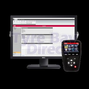 TBD-D021 VT56/VT56SE 12 Month Data Update