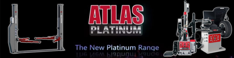 Atlas Platinum Equipment - PVL4000 blog highlight