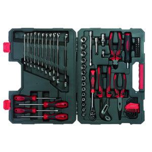 69pc Tool Set