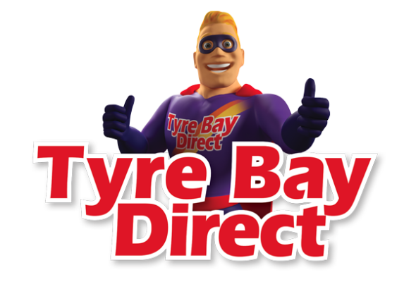 Garage Equipment from Tyre Bay Direct Dave