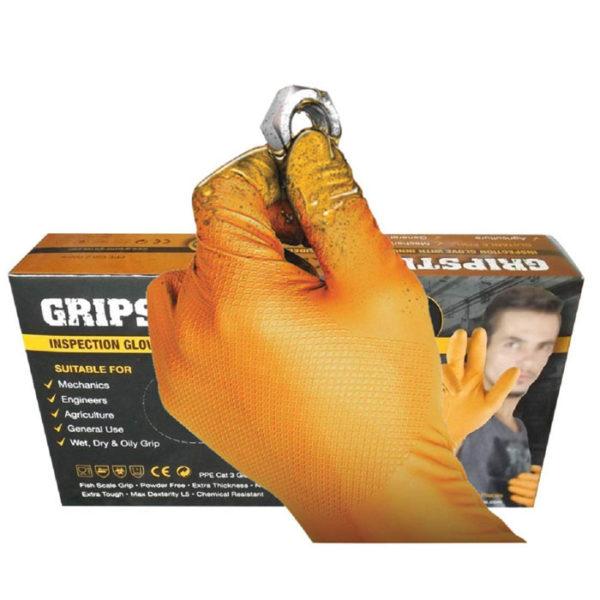 Gripster Gloves