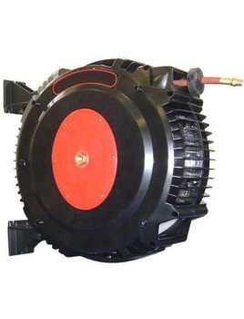 HRA3J01 - Pcl 18m Retractable Air Line Reel with 12mm Id