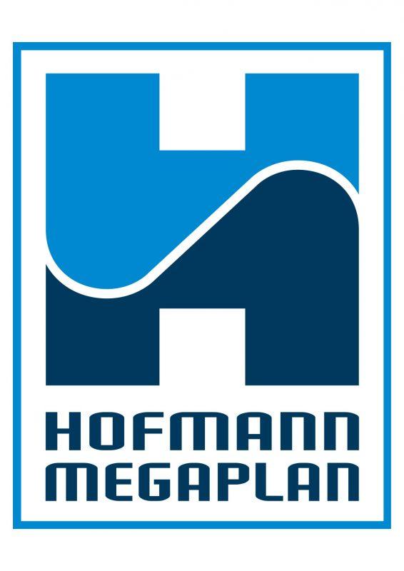 Hofmann Megaplan Logo