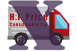 H.I price truck