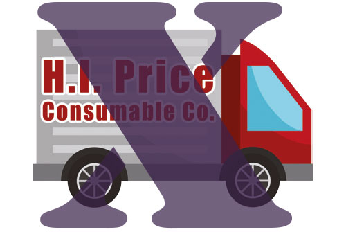 Tyre Bay Direct Van beating prices and service!