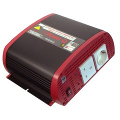 Sterling Pro Power Q Quasi Sine Wave Inverter 12V 1800W