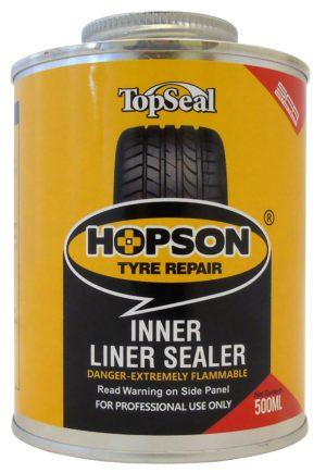 TBDTR33-2 - Inner Liner Sealer