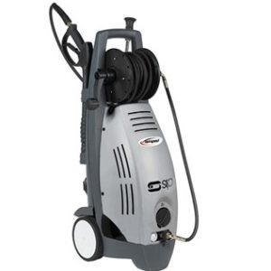 Tempest P540/150-S Electric Pressure Washer from Tyre Bay Direct