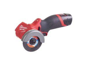 M12 Fuel Cut Off Tool Kit