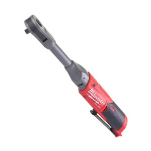 Milwaukee M12 Fuel Extended 3/8in Reach Ratchet