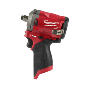 Milwaukee M12FIWF12-622X 1/2in Friction Ring Impact Wrench