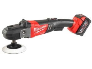 M18 Fuel Polisher Kit