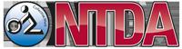 National Tyre Distributor Association