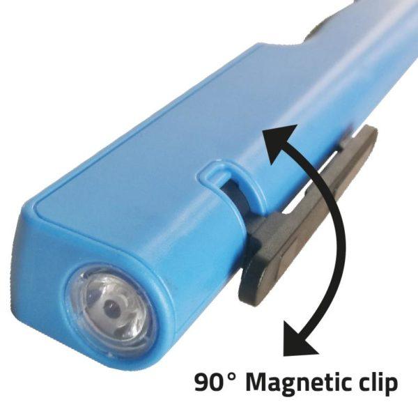 Pen Light 200 [Range of colours]