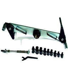 TBDEA09B - Pro-bike Standard Kit
