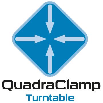 Hofmann Megappan Quadraclamp Symbol
