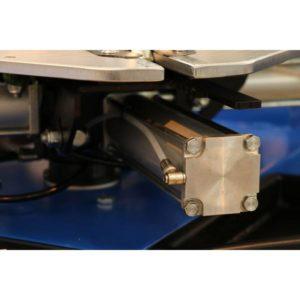 Hofmann Megaplan megamount 513 Racing Tyre Changer