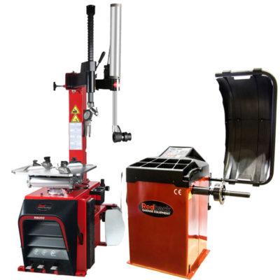 Redback-Semi-Auto-Package-arm