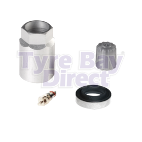 TBD-K010_10 TPMS Service Kits for VDO TG1C