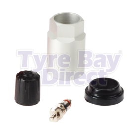 TBD-K012_10 TPMS Service Kits for Schrader Gen Alpha