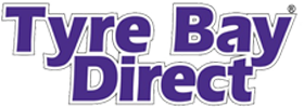 Tyre Bay Direct