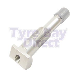 TBD-V006_10 Replacement Clamp-In TPMS Valves for VDO TG1C