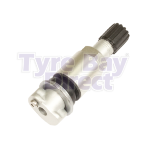 TBD-V013_10 Replacement Clamp-In TPMS Valves for VDO TG1B