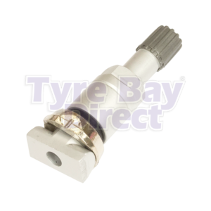 TBD-V022_10 Replacement Clamp-In TPMS Valves for Schrader Gen Gamma