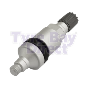 TBD-V038_10 Replacement Clamp-In TPMS Valves for TRW version 2