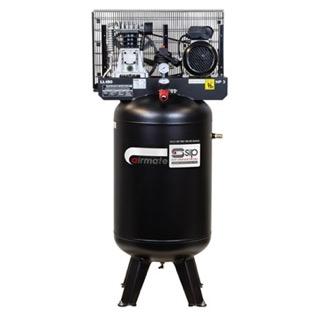 SIP Airmate VN3/150-SB Vertical Air Compressor