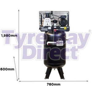 TBD06325 dimensions