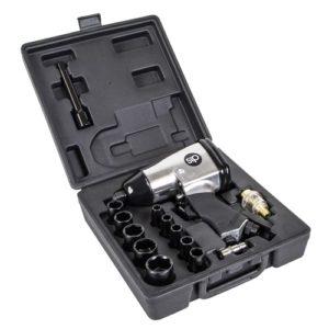 """1/2"""" Impact Wrench Kit"""