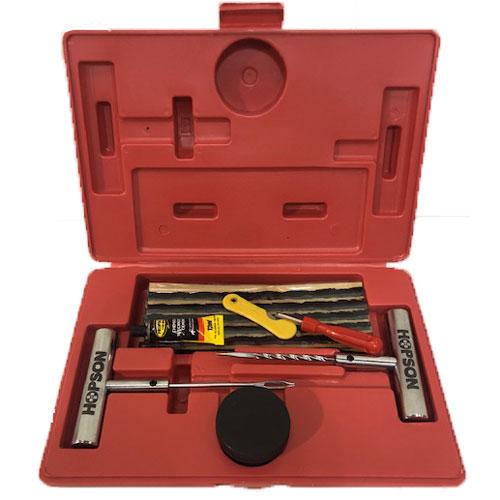 Tyre String Repair Kit