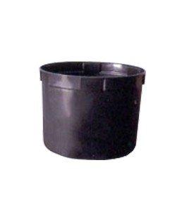 TBD11 - Tyre Bath